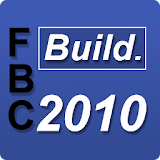 How to download '10 Florida Building Code for iphone