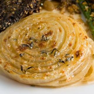 Onion Gratin Recipes