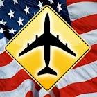 Orlando Offline Travel Guide icon