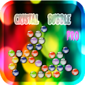 Crystal Bubble Pro icon