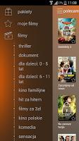 Screenshot of Telewizja Tu i Tam