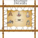 FarWest icon