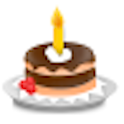 Sireesha Birthday icon