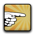 Pull The Finger icon
