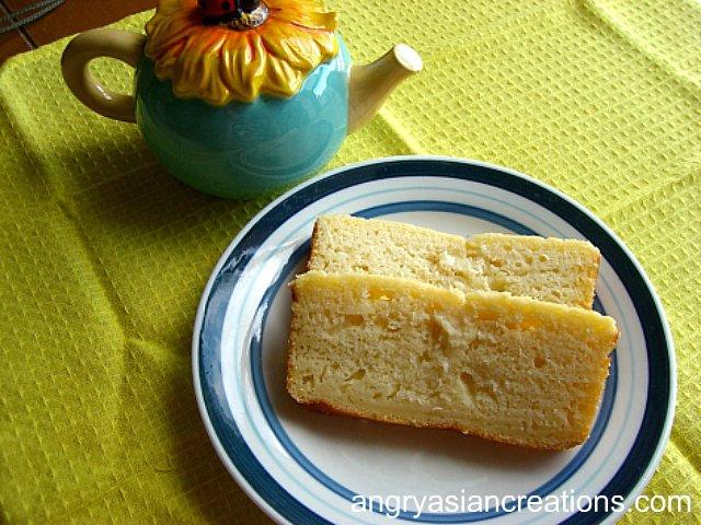 cake meyer lemon coffee cake meyer lemon spound cake meyer lemon ...
