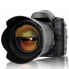 Photo Tools icon
