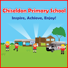 Chiseldon Primary School