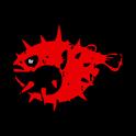 FuguAppFree icon