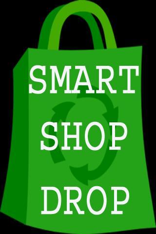 SmartShopDrop