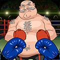 Game Boxing superstars KO Champion APK for Kindle