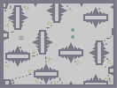 Thumbnail of the map 'Exponentials Unlocked'