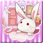 Escape Game: Petit Ange 1.0.0 Apk