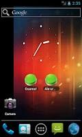 Screenshot of OMG! Button! PL