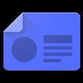 Android aplikacija Google Play новинарница na Android Srbija