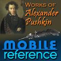 Works of Alexander Pushkin