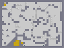 Thumbnail of the map 'easy map'