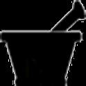Herb Convertor icon