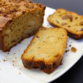 Fig Cake Brown Sugar Recipes