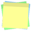 Post me Notes icon