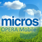 App OPERA Mobile APK for Windows Phone