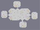 Thumbnail of the map 'Quadruple'