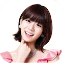 Han Seung-Yeon Live Wallpaper icon