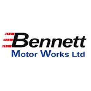 Bennett Motors Android Apps On Google Play