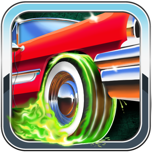Road Trip - Car vs Cars file APK Free for PC, smart TV Download