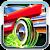 Road Trip - Car vs Cars file APK Free for PC, smart TV Download