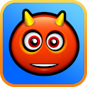 Demotivatory! icon