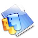 FaceDial Pro (Photo SpeedDial) icon
