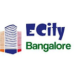 Electronic City Bangalore