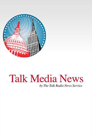 Talk Media News