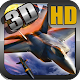 3D Supersonic Jet Mig Fighter