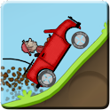 Hill Climb Racing – try this addictive physics-based racer