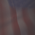 REAL US Flag Live Wallpaper icon