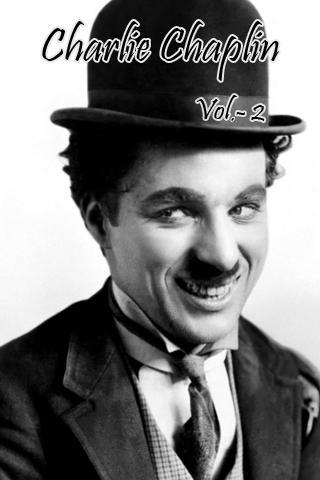 Charlie Chaplin - Volume2