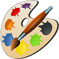 Download Paint Brush APK for Android Kitkat