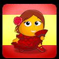 Download Fun Spanish Learning Games APK
