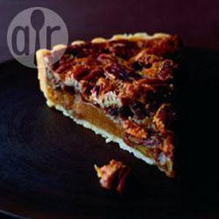Sweetened Condensed Milk Pecan Pie Recipes