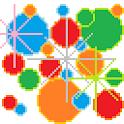 Bubble Tap FREE icon