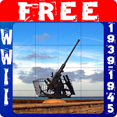 Game Puzzle WWII Free APK for Windows Phone
