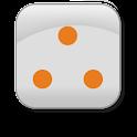 OneSite Facilities Mobile icon