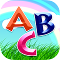 ABC for Kids All Alphabet Free APK for Blackberry