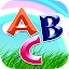 Download Android App ABC for Kids All Alphabet Free for Samsung