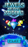 Screenshot of Jewel of the Zodiac