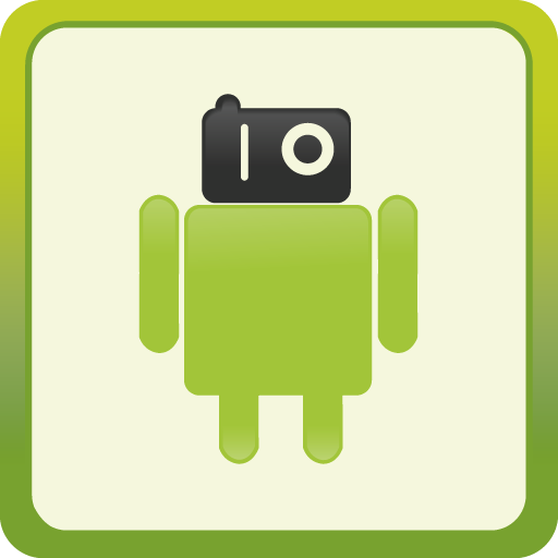 Screenshot No Ads file APK Free for PC, smart TV Download