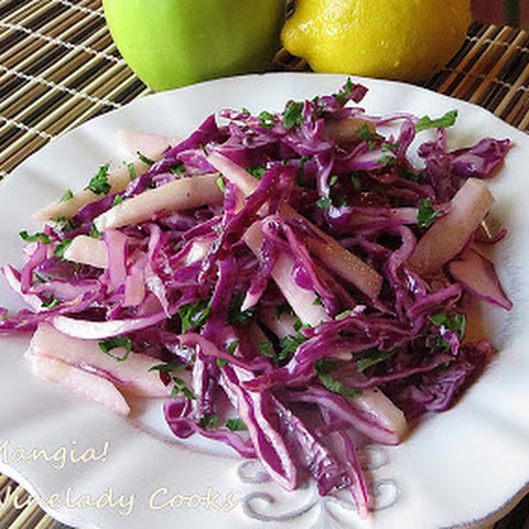 Cabbage Slaw Dill Recipes | Yummly