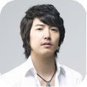Yoon Sang-hyeon Live Wallpaper icon
