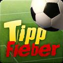 aimcom Bundesliga Tippfieber icon